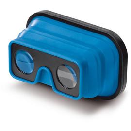 Jetzt kostenlose VR-Brille bestellen !