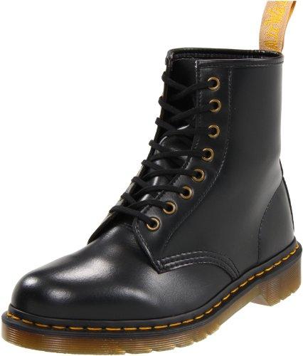 [Amazon] Dr. Martens 1460 Vegan Unisex-Erwachsene Combat Boots (Größen 36-42)