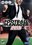 Football Manager 2018 (Steam) für 14,46€ [DLGamer]