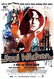 """""""Soul Kitchen"""" von Fatih Akin in HD kostenlos [Arte]"""