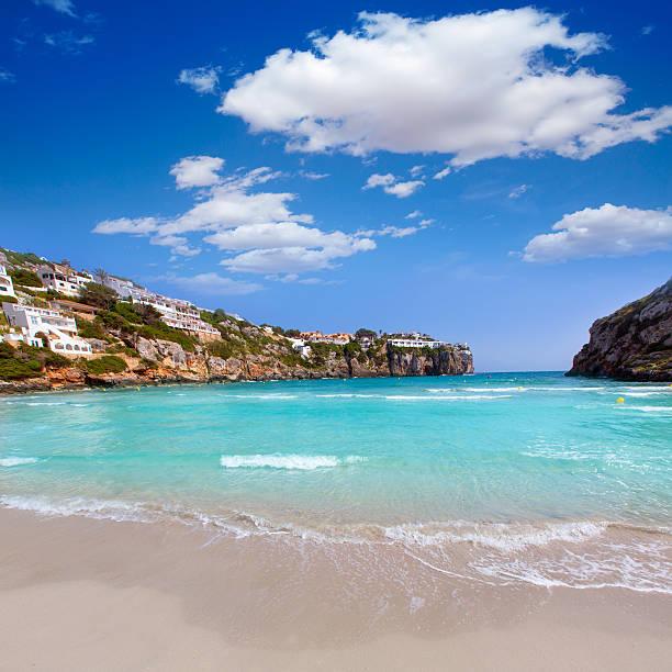 Reise: Menorca [Oktober] - 14 Tage Menorca ab Berlin im 4 Sterne Hotel inkl. Frühstück ab nur 516€ p.P.
