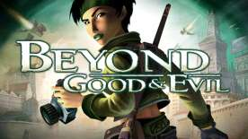 Beyond Good and Evil (Uplay) für 1,10€ (GMG)