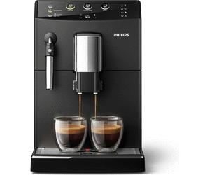 Philips HD8827/01 Kaffeevollautomat für 239€ [Mediamarkt]