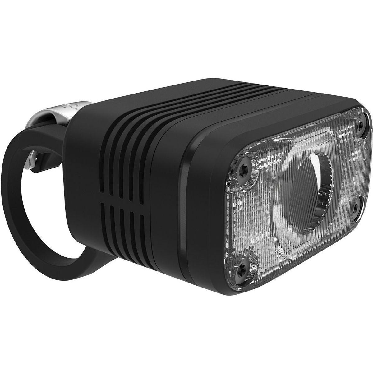 Knog Hi-Power Fahrradlampe Blinder Beam 220