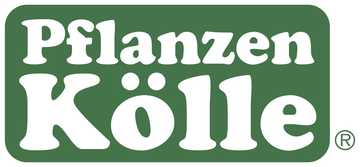 Pflanzen Kölle - Alles versandkostenfrei !