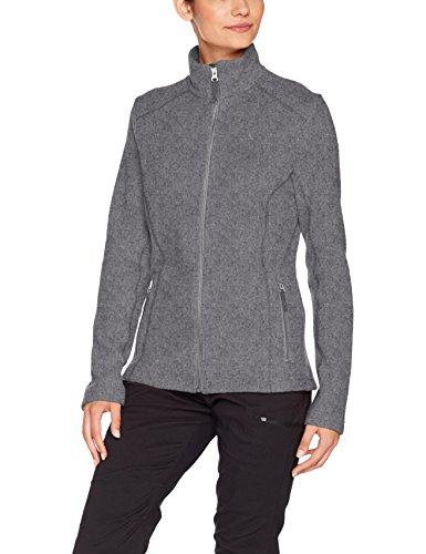 Schöffel Damen Fleece Jacket Tscherms1 Jacke