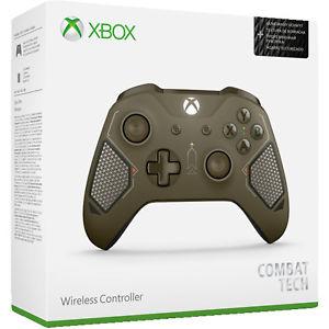 Diverse Xbox Controller bei Mediamarkt/Amazon im Angebot