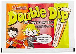 [AMAZON] Double Dip