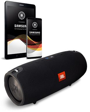 Samsung Galaxy S9+ DUOS & O2 Free L (30 GB LTE) (wenn das Handy verkauft wird effektiv 14,24 bzw. 9,19 für Junge Leute) & 130€ Cashback