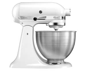 KitchenAid Classic + Artisan bei WESTWING