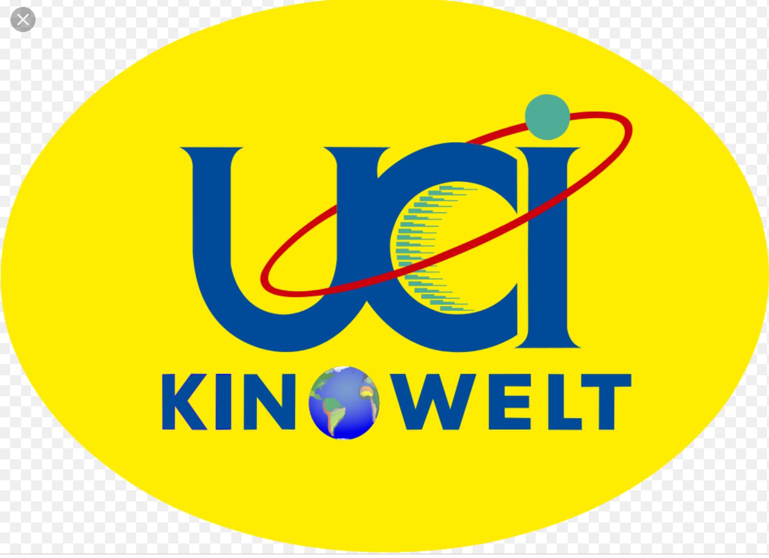 ( Groupon ) UCI Kinogutscheine ab 6,80€/Stk bei Abnahme von 10Stk  ( 2 und 5 Tickets  auch möglich )