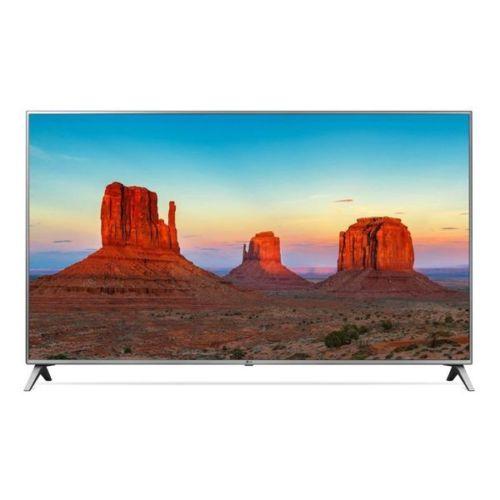 """[B4F] LG 65UK6500 164 cm (65 Zoll) Fernseher (4K UHD, Triple Tuner, 4K Active HDR, Smart TV), auch in 50"""" und 55"""""""