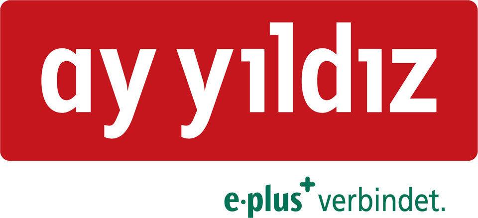 Ay Yildiz Prepaidkarte mit 10€ Guthaben ab 2,22€ - 30€ PSN Guthaben für 6,66€