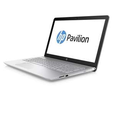 """[NBB] HP Pavilion 15-cd000ng 15,6"""" Full HD, AMD Quad-Core A10-9620P, 8GB DDR4, 256GB SSD, AMD Radeon 530 2GB, Win 10, beleuchtete Tastatur"""