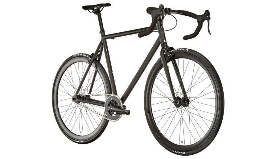20% Extrarabatt ab 299€ auf alle Fahrräder von FIXIE Inc., Ortler, Serious und Vermont *LETZTE CHANCE*