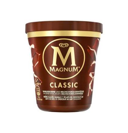 Lidl hat den Magnum Pint 440 ml für nur 2,99€