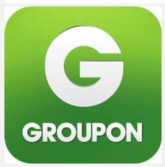 Bis zu 25% Rabatt auf lokale Deals bei Groupon - Nur bis Mitternacht!