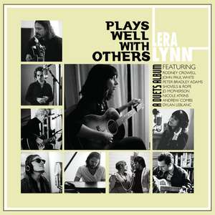 [NPR First Listen] Album-Premieren von Dawes, Lera Lynn und Priscilla Renea im Stream + Download