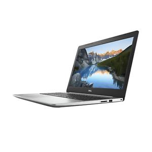 Dell Inspiron 15 5570 (15,6'' FHD IPS matt, i5-8250U, AMD Radeon 530 mit 4GB, 8GB RAM, 256GB SSD, bel. Tastatur, Win 10) für 629€ [Ebay]