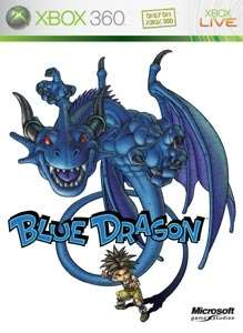 Blue Dragon (Xbox One/Xbox 360) für 4,99€ (Xbox Store)