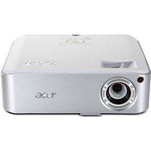 Acer H7531D Beamer nur 599€ @Amazon Blitzangebote ab 10Uhr