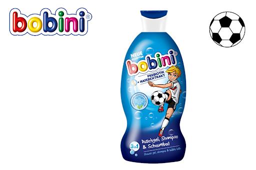 Bobini 3 in 1 durch  1€ Cashback für 0,95 € [Scondoo]
