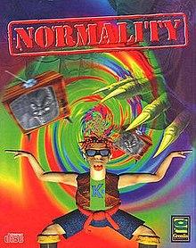 Normality (Steam) kostenlos