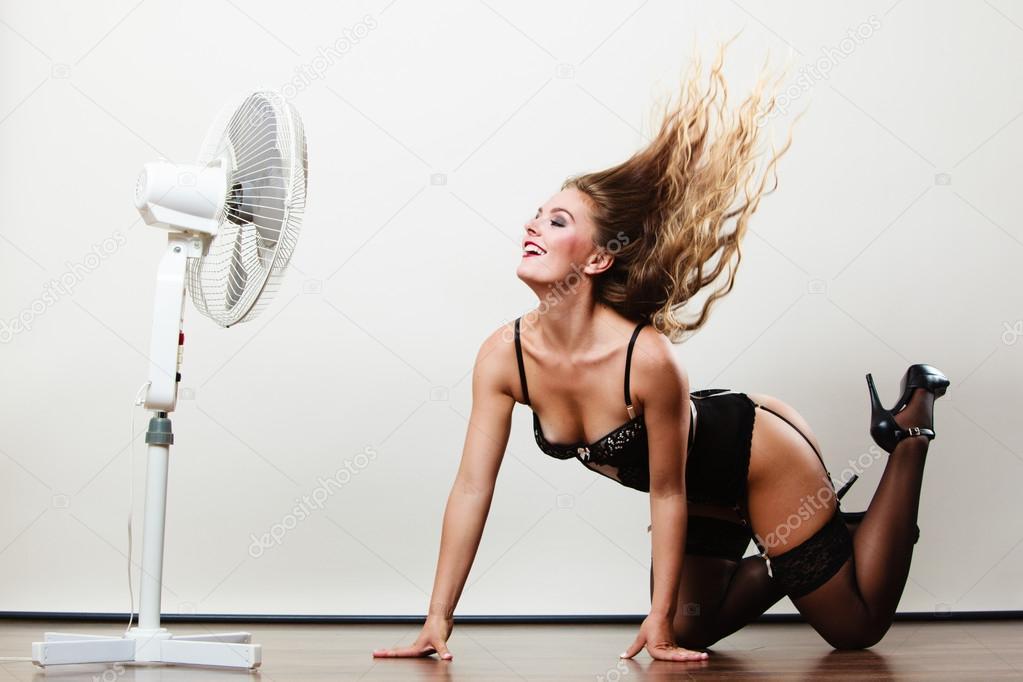 Medion-Ventilatortage bei Kaufland - Standventilator MD17549 für 14,99 € / Turmventilator MD17559 für 19,99 € - 3 Jahre Garantie (vom 25.-27.6)