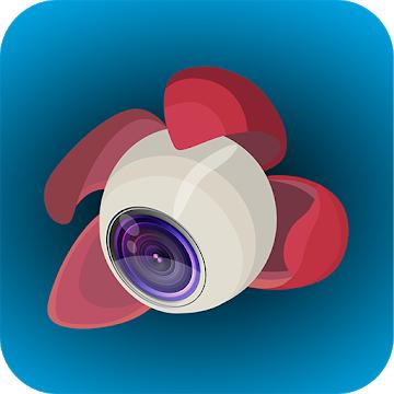 Drohnensteuerung Litchi für DJI Mavic / Phantom / Inspire / Spark (Android / GPlay / Google Play / iOS / Apple App Store)