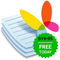 PDF Shaper Premium 8.3 kostenlos [PC]
