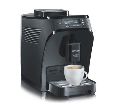 Severin Kaffeevollautomaten bei XXXL, z.B. Kaffeevollautomat KV9748