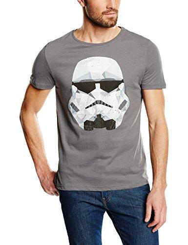 40% Rabatt auf Shirts von Star Wars, Batman, Game of Thrones u.v.m.
