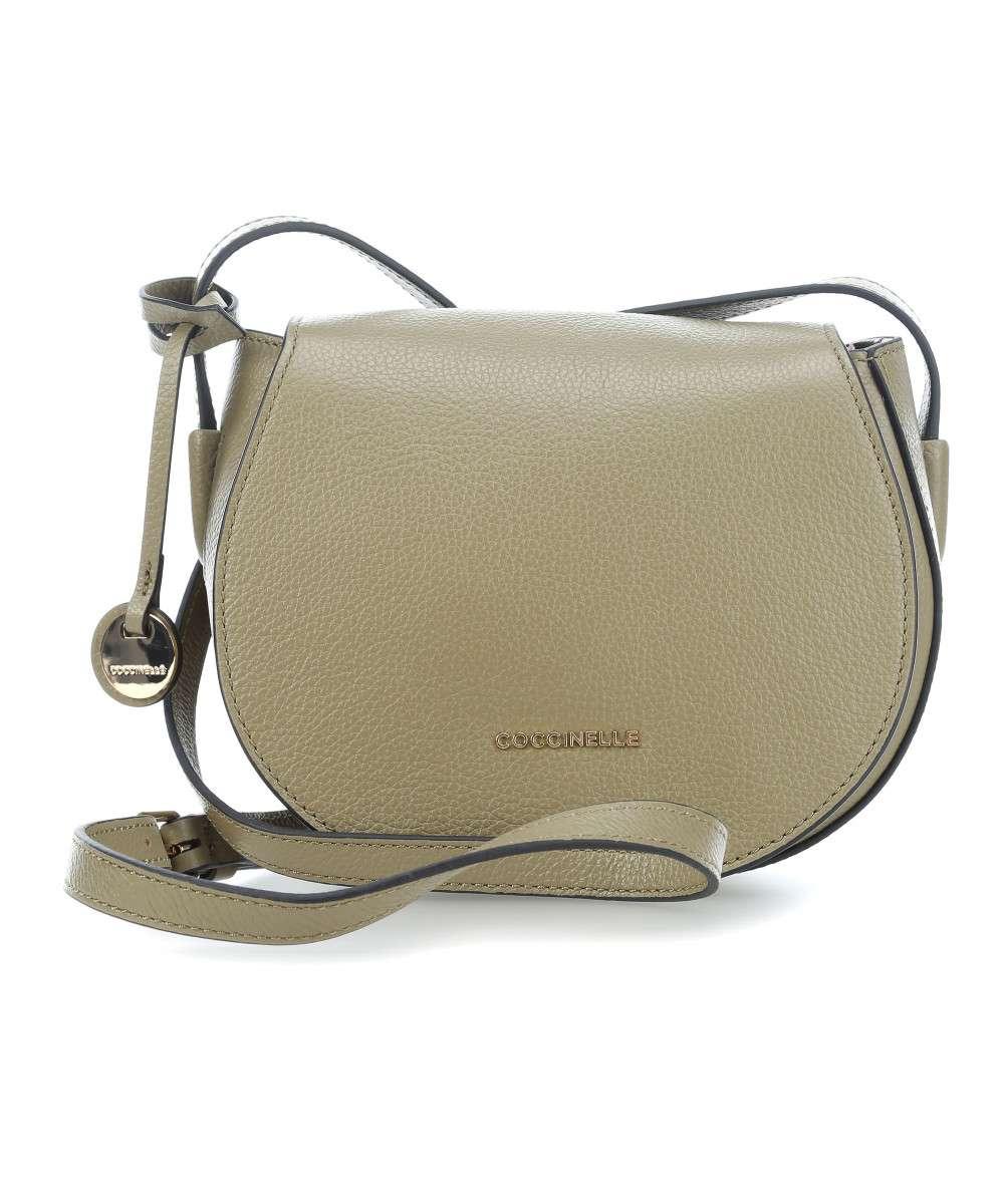Neuer Spotlight Deal bei Wardow: 40% Rabatt auf Handtasche und Geldbörsen von COCCINELLE