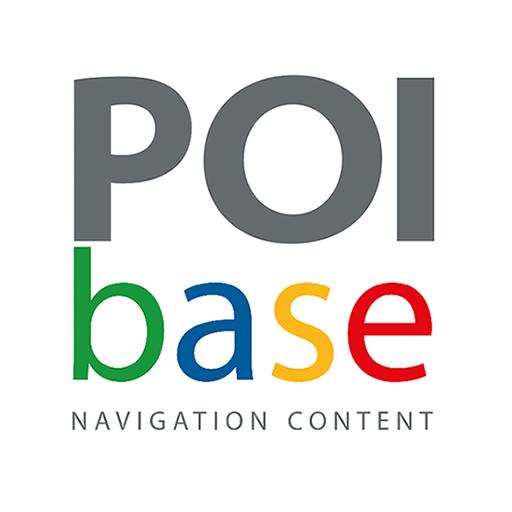 POIbase: -50% auf Blitzer Paket für Navigationssysteme (D-A-Ch, 1 Jahr) -> 9,90€