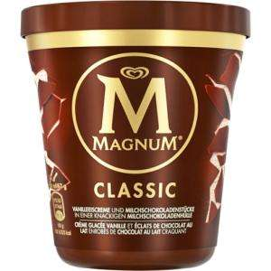 Magnum Pint, verschiedene Sorten, 440ml für 2,79 Euro [Netto MD]