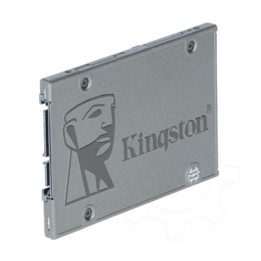 """120GB Kingston A400 SSD SATA 6GB/s 2.5"""""""