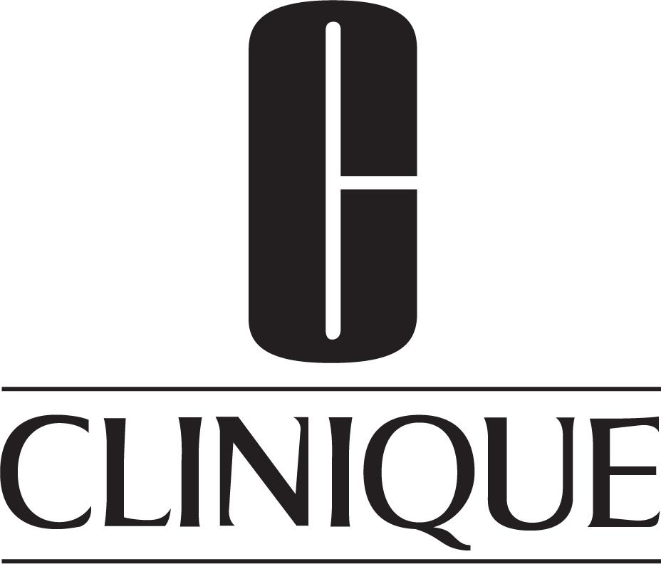 [online] Extrem viele Goodies bei Clinique