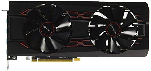 Sapphire Pulse Radeon RX Vega 56, 8GB HBM2
