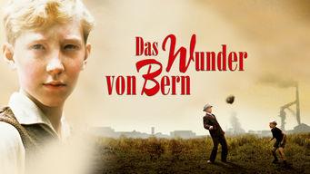 Das Wunder von Bern - gratis Hörbuch + Ebook