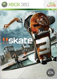 Skate 3 (Xbox One/Xbox 360) für 4,99€ (Xbox Store)