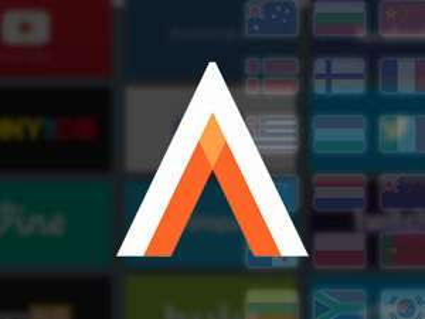 [StackSocial] RA4W VPN Lifetime Subscription für $9