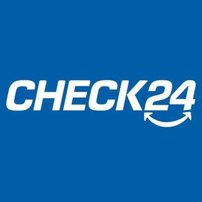 Flug über Check24 buchen und 40€ Hotel-Gutschein (MBW: 40€) bekommen - 20€ Gutschein bei Mietwagenbuchung