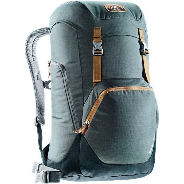 Deuter Walker 24 Daypack Rucksack (alle Farben)