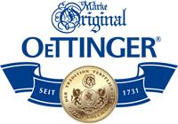 [Kaufland] Oettinger Hefeweissbier & Hefeweissbier Alkoholfrei