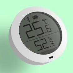 Xiaomi Mi Bluetooth Digital Hygrometer Thermometer für 7,94€ (Joybuy)