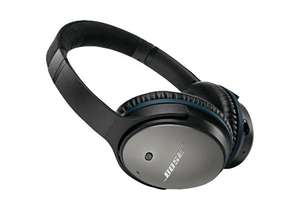 BOSE QUIETCOMFORT 25 [Lokal, Dortmund City, für iPhone]
