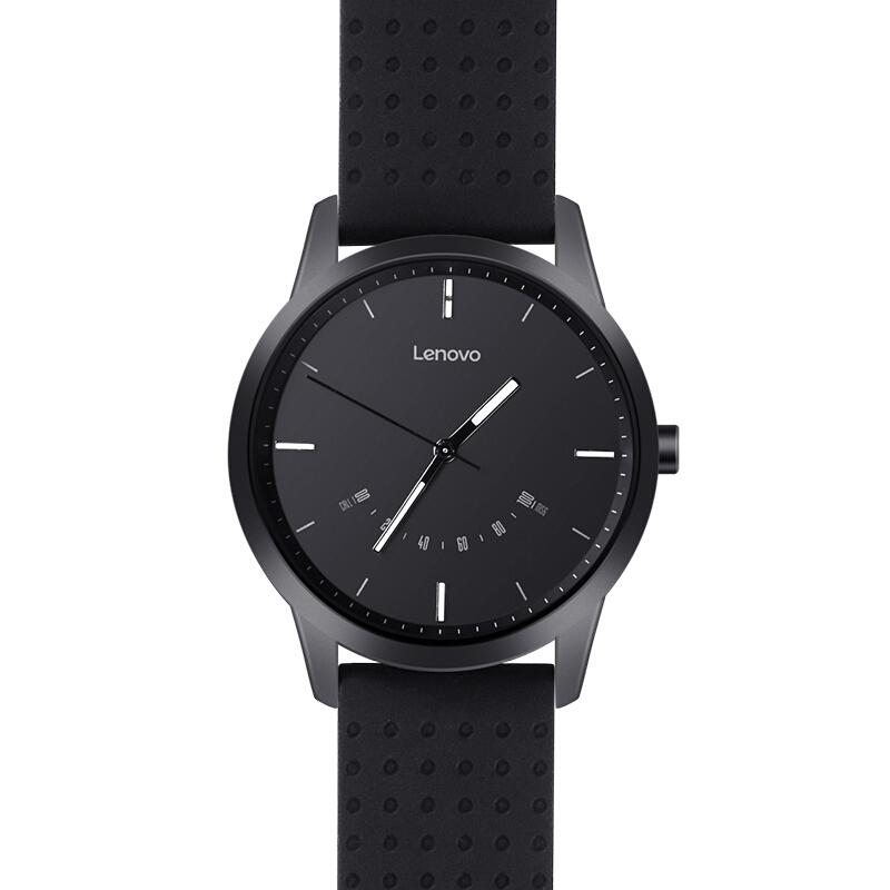 Lenovo Smartwatch 9 für 17,65€ (Joybuy)