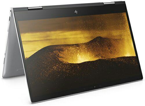 "HP ENVY x360 Notebook 15.6"" - Full HD IPS Touchscreen, i5-8250U, RAM 8 GB, 1 TB, SSD 128 GB, Windows 10 (Amazon)"