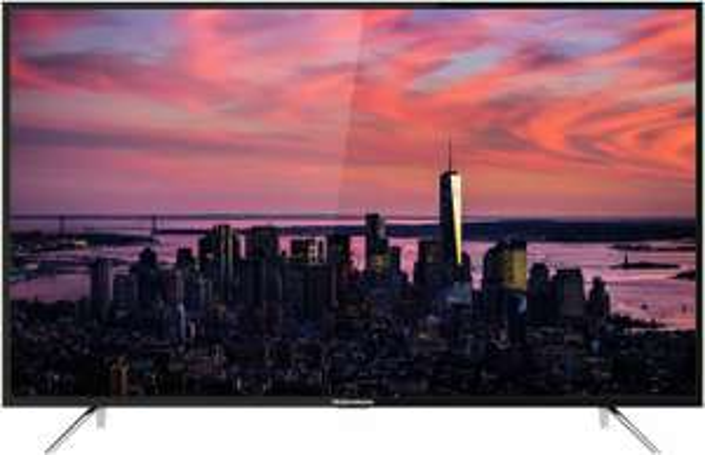 "Thomson 43 UC6306 TV 43"" - 4K UHD, HDR 10, Smart TV, WLAN, Triple Tuner (DVB T2), USB (Versandkostenfrei mit Masterpass-NBB)"