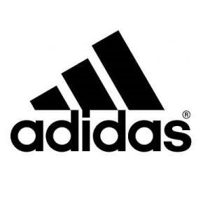 End of Season Sale bei Adidas